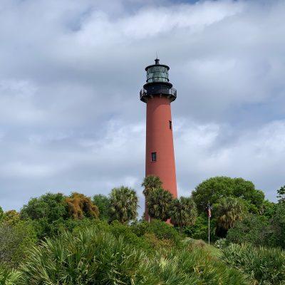 Lighthouse123